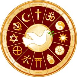 religious-wheel