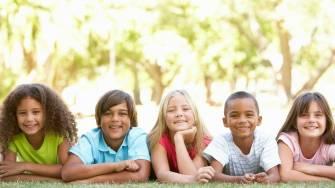 20160729_163016_104630_back-to-school-kids-wcte