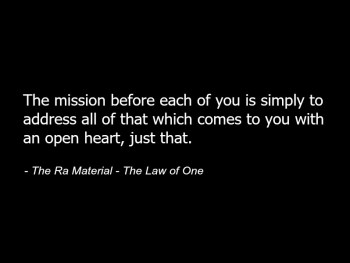 The_Ra_Material_-_The_Law_of_One_-_Quote_-_Spirituality_Metaphysics_Spiritual_Heart_86