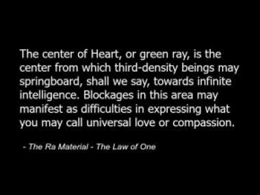 The_Ra_Material_-_The_Law_of_One_-_Quote_-_Spirituality_Metaphysics_Spiritual_Heart_Chakras_Love_Compassion_86.jpg-nggid03664-ngg0dyn-290x0-00f0w010c010r110f110r010t010