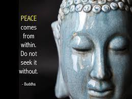 download (17)heart peace buddha