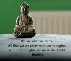 aa4e14dac3ffc117d01edb7a55496384--buddha-quote-buddha-buddha