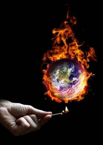 20251920-put-the-world-on-fire