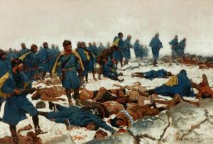 0127.2310_remington_batle-war-bonnet_lig