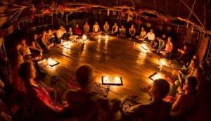 ayahuasca-ceremony.jpg?resize=300%2C172&