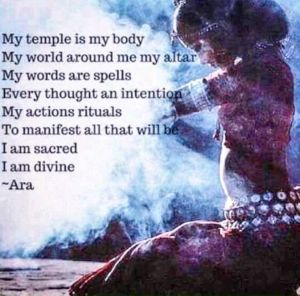 divine energy – Inspiration