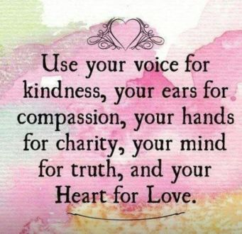 wisdom-quotes-kindnesscompassioncharitytruth-and-love