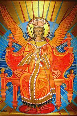 4ed2d18b64d10ea71b4366313a42f49c--santa-sophia-triple-goddess
