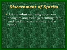discernment-of-spirits-n