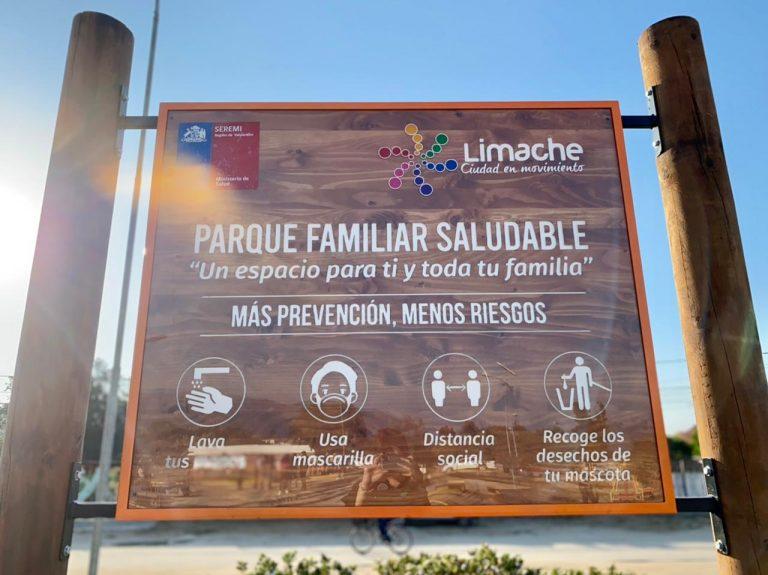 Limache