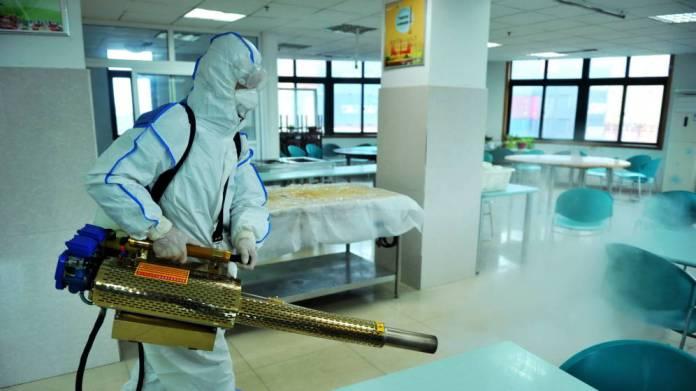el-coronavirus-se-contagia-principalmente-por-el-aire-pero-tambien-por-contacto