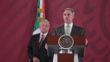 https://www.milenio.com/politica/comunidad/lopez-gatell-mexico-blindado-alerta-oms-coronavirus