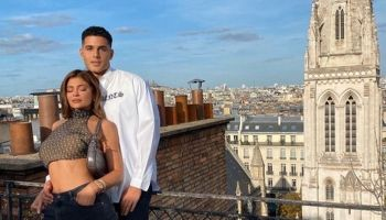 https://myheraldmagazine.com/kylie-jenner-persuades-fans-shes-dating-fai-khadra-as-they-holiday-in-paris/