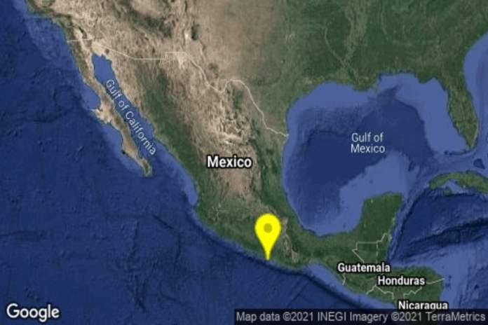 https://www.24-horas.mx/2021/03/20/van-18-replicas-tras-sismo-de-magnitud-5-7-registrado-en-guerrero/