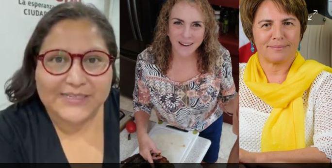 https://www.poresto.net/quintana-roo/2021/6/10/citlalli-hernandez-confunde-laura-beristain-con-su-hermana-luz-maria-en-twitter-257498.html