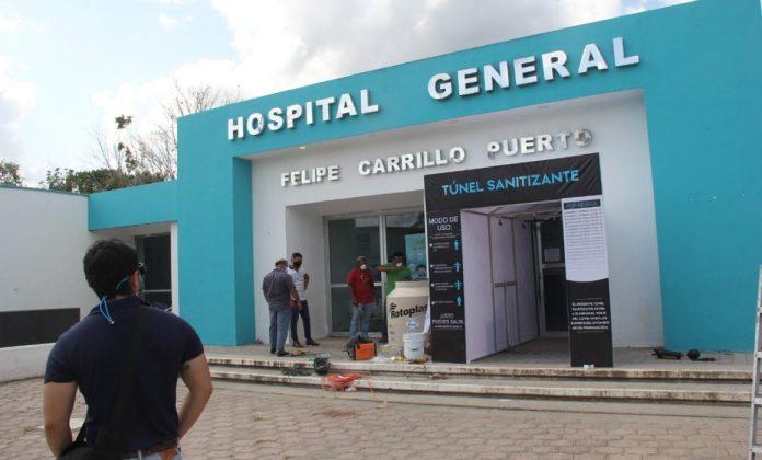 https://quintanaroo.quadratin.com.mx/tiene-tunel-sanitizante-hospital-general-de-felipe-carrillo-puerto/