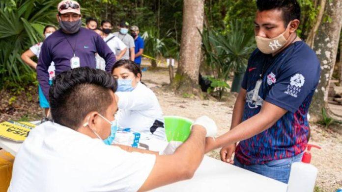 https://www.24horasqroo.mx/municipios/aplican-en-tulum-pruebas-rapidas-para-detectar-covid-19/