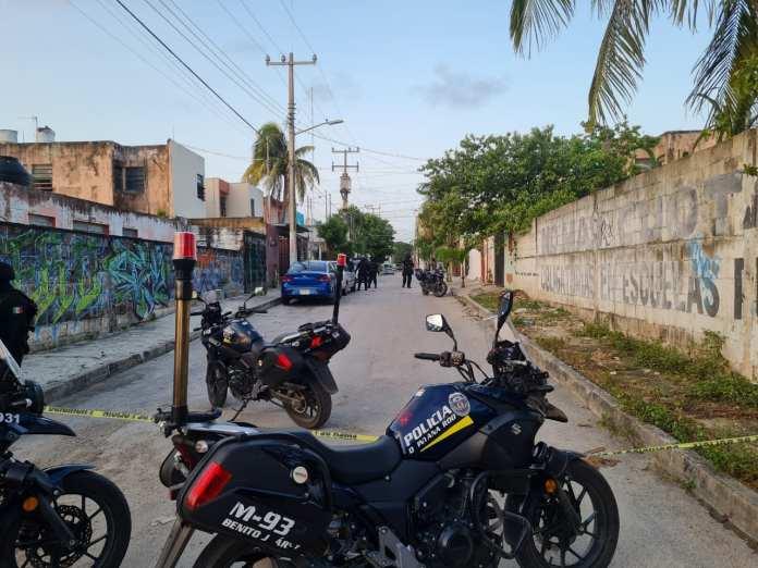 https://www.meganews.mx/wp-content/uploads/2021/07/Policias-le-dispararon-a-un-motociclista-y-recogieron-las-evidencias.jpg