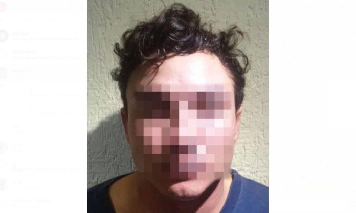 https://quintafuerza.mx/quintana-roo/liberan-a-supuesto-lider-criminal-capturado-en-cancun-apodado-como-el-pipo/