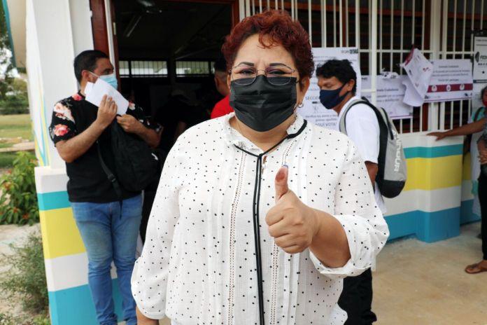 https://dianaalvarado.mx/quintana-roo/chetumal/sofia-alcocer-alcocer-candidata-a-presidenta-municipal-de-jose-maria/
