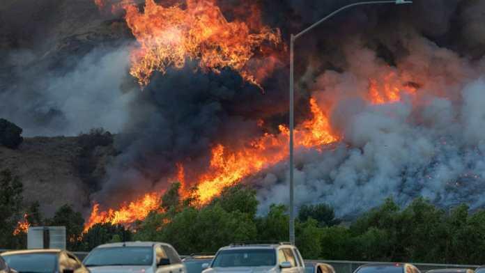 incendio_estados_unidos_canada
