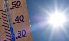 https://planoinformativo.com/724996/-slp-mantendra-temperaturas-calurosas