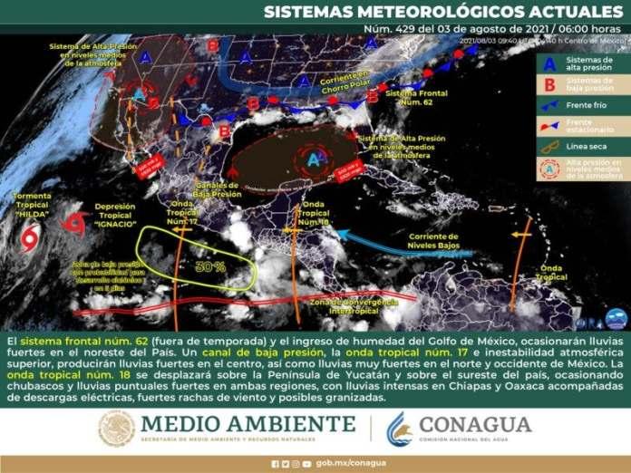https://www.meganews.mx/quintanaroo/clima-en-quintana-roo-pronostico-hoy-martes/