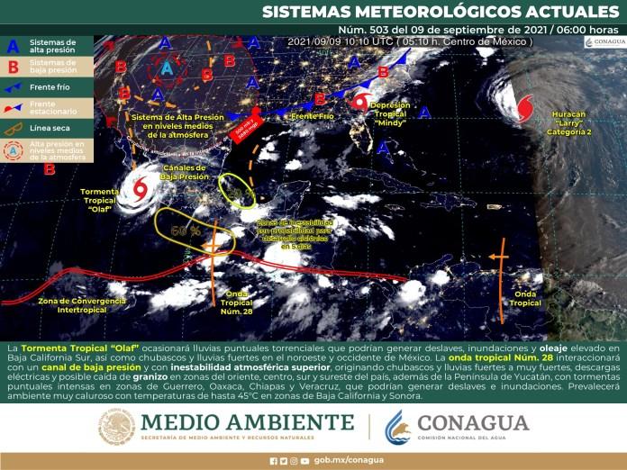 https://twitter.com/conagua_clima/status/1435916044900597766/photo/1