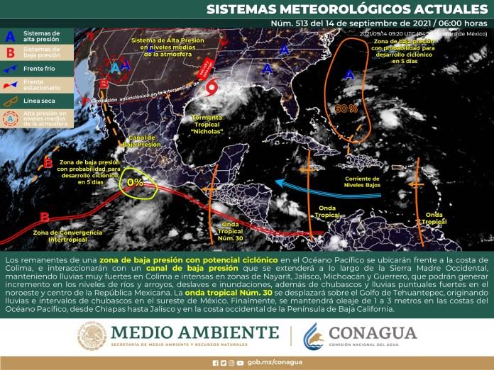 https://twitter.com/conagua_clima/status/1437732581919780864/photo/1