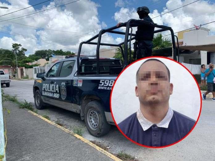 https://www.meganews.mx/quintanaroo/hombre-intenta-darse-fuga-cancun/