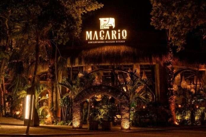 https://www.meganews.mx/quintanaroo/macario-se-convierte-en-el-mejor-restaurante-mexicano-en-tulum/