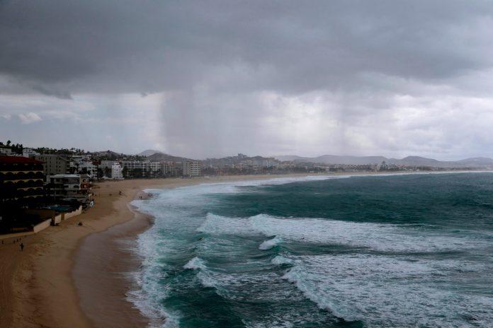 https://udgtv.com/noticias/olaf-se-degrada-tormenta-tropical-pacifico-mexicano/