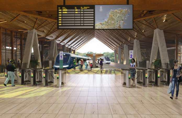 https://www.cancunmio.com/19192454-fonatur-presenta-diseno-de-la-terminal-del-tren-maya-en-palenque-chiapas/