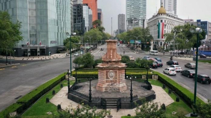 https://www.chilango.com/noticias/sustituiran-estatua-de-colon-en-reforma/