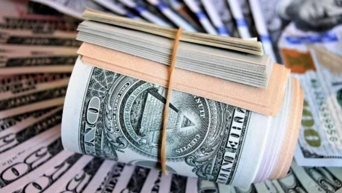https://www.aztecaquintanaroo.com/noticias/-precio-dolar-hoy-mexico