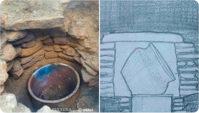 https://aquisureste.com/descubren-urnas-en-el-municipio-en-chilon-chiapas/