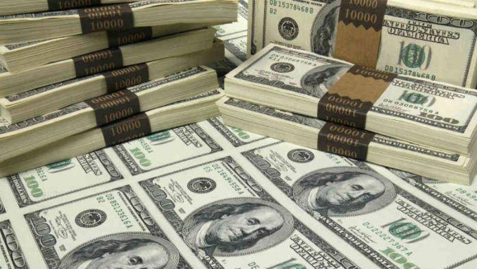 https://www.meganews.mx/quintanaroo/precio-del-dolar-hoy-11-de-octubre/