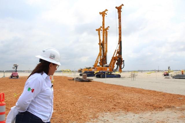 https://energyandcommerce.com.mx/rocio-nahle-supervisa-avance-de-refineria/