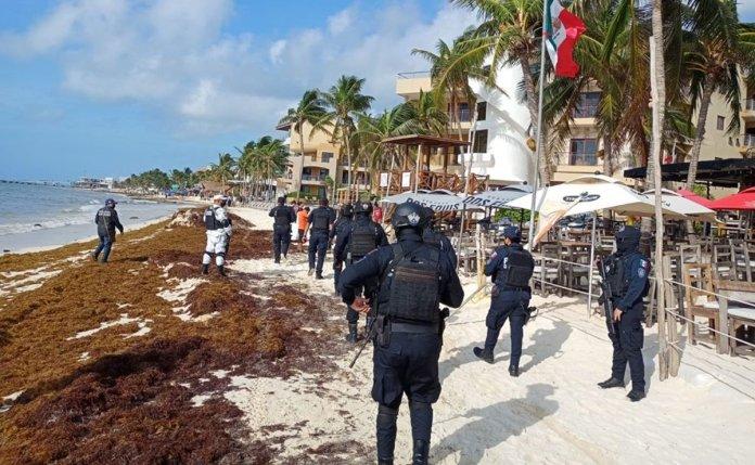https://www.eluniversal.com.mx/estados/megaoperativo-contra-narcomenudeo-y-extorsion-deja-26-detenidos-en-playa-del-carmen