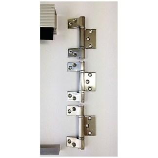 Exterior Bi-Fold Door Hardware 8