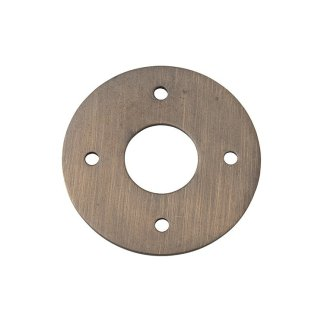 Adaptor plates for 54mm Door Hole Repair 11