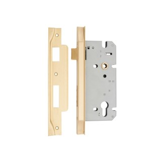 Euro Mortice Locks with 85mm centres 18