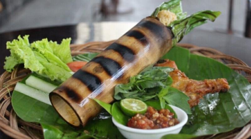 9 Nama Makanan Khas Flores Nusa Tenggara Timur