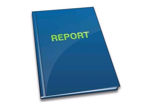 Contoh Laporan Hasil Penelitian Ilmiah dan Cara Membuatnya