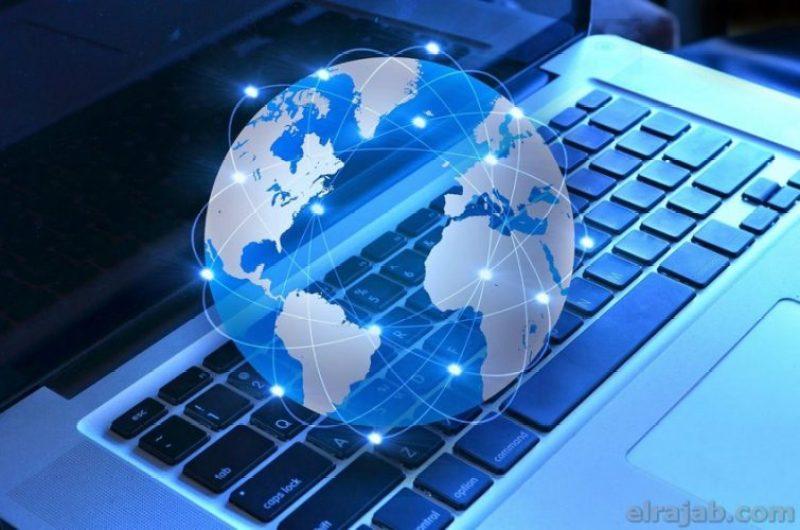 Hasil gambar untuk Pentingnya Teknologi Informasi Bagi Kehidupan Sehari-Hari