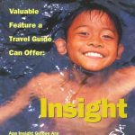 Insight Brochure