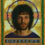 Boston Rock Opera: Jesus Christ Superstar