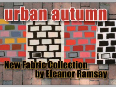 urban-autumn-card-preview