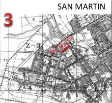 7- Santa Cruz, tramo 3