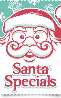 santa-special-logo